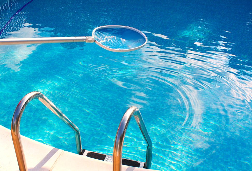 Prime 10 Tips With Swimming Pool Services