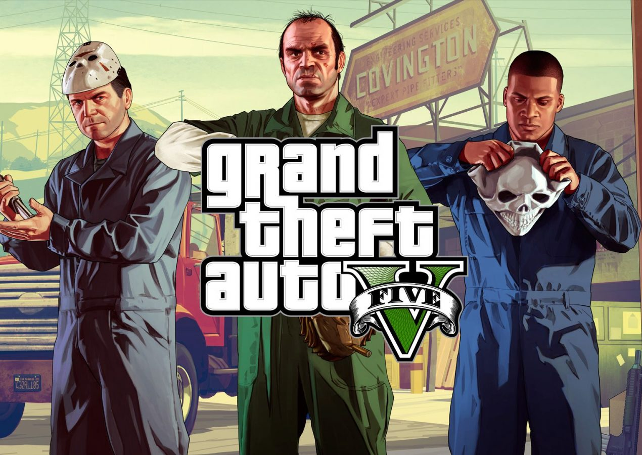 Want More Cash? Access GTA 5 Android